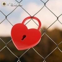 Romântico, Utilidades, Segurança, Para ele, Para ela, Para Namorado, Para Namorada, Dia dos Namorados, Romance