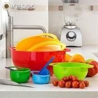 Utensílios de Cozinha, Cozinha, Cozinhar, Recipientes, Para a Cozinha, Para ela