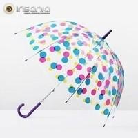 Guarda-chuvas, Para ela, Dia da Mulher, Chuva, Para os Mais Novos, Amigo Secreto, Prendas Loucas, Inverno