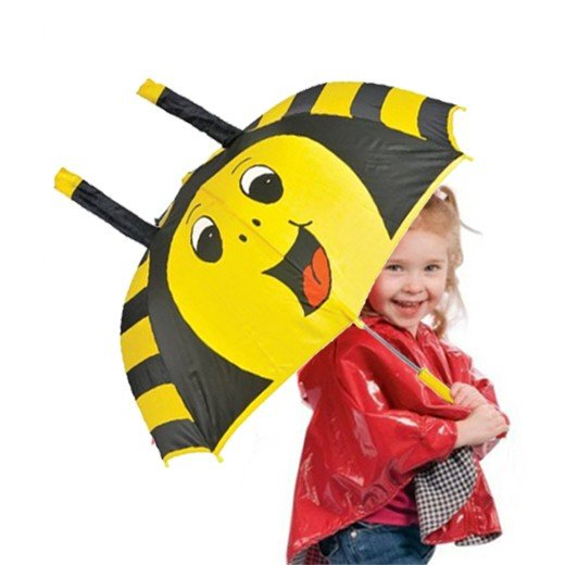 Guarda-chuva Infantil
