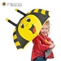Guarda-chuvas, Para os mais novos, Dia da Criança, Chuva, Prendas Originais, Para Animais