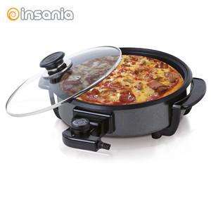 Grelhador Multifunções Pizza Pan 32 cm