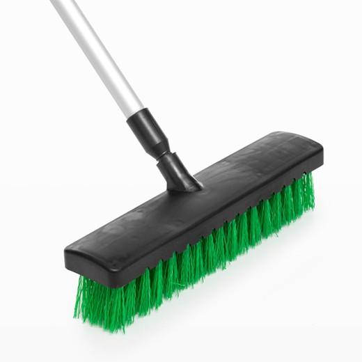 Escova de Limpeza para Exterior