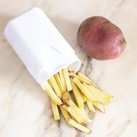 Batatas Fritas, Batatas, Refeições, Cozinhar, Cozinha, Utensílios de Cozinha, Preparação Alimentar, Fast Food, Refeições