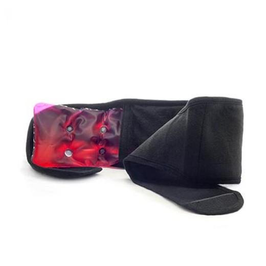 Bolsas Térmicas para as Dores com Cinto