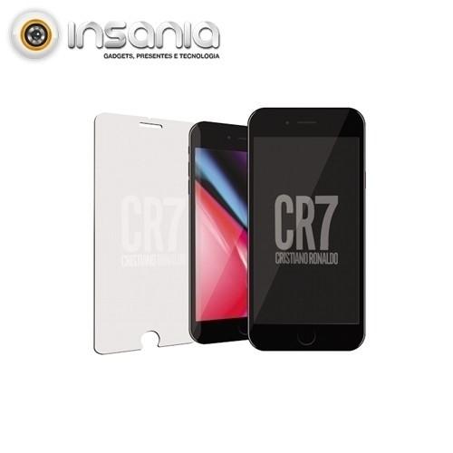 Película Panzerglass CR7 para iPhone 8/7/6S/6