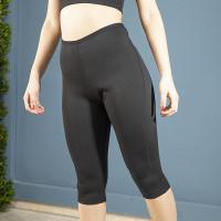 Desporto, Treinar, Em forma, Para ela, Verão, Exercício Físico, Operação Biquini, Operação Biquíni