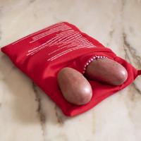 Preparação Alimentar, Cozinhar, Batatas, Microondas, Refeições, Marmita, Petiscar Mundial