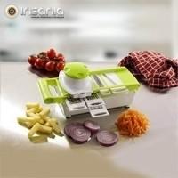 Preparação Alimentar, Para a Casa, Cortadores, Refeições, Alimentos, Cozinha, Cozinhar