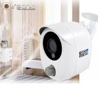 Videovigilância, Vigilância, Segurança, Para a Casa, Para o escritório, Câmaras