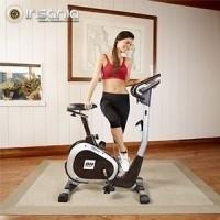Bicicletas Estáticas, Homem, Mulher, Exercício Físico, Desporto, Fitness, Pedalar, Bicicleta, Para depois das Férias, Verão, Operação Biquini