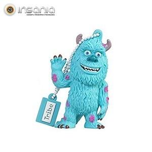 Tribe Pen Drive Pixar Monster&Co James Sullivan 16GB