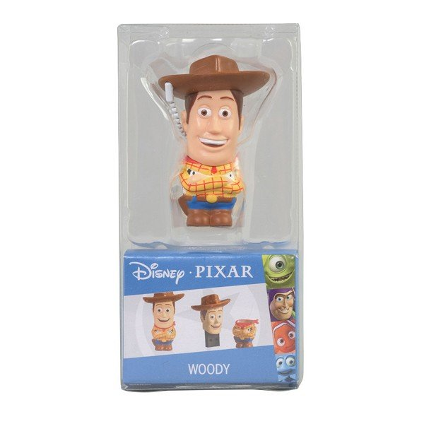 Tribe Pen Drive Pixar Toy Story Woody 16GB