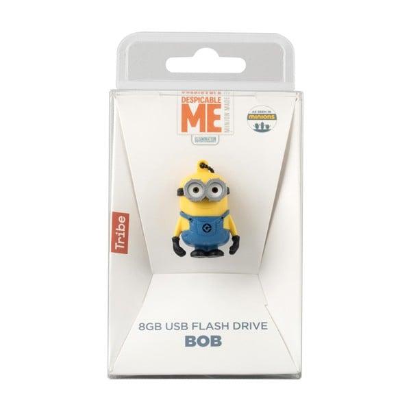Tribe Pen Drive Minions Bob 16GB