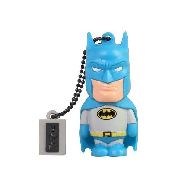 Tribe Pen Drive DC Batman Movie 16GB