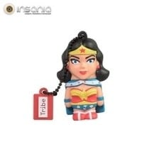 Tribe Pen Drive DC Wonderwoman 16GB