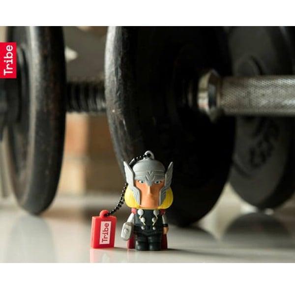 Tribe Pen Drive Marvel Thor 16GB