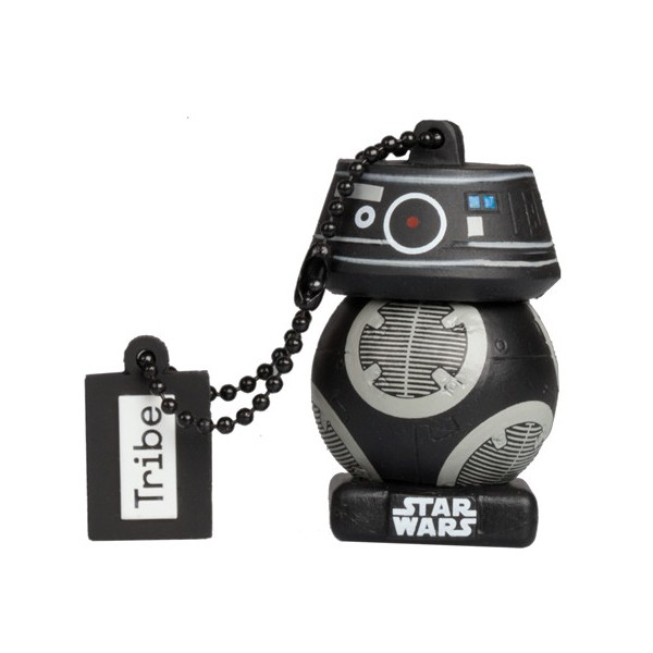 Tribe Pen Drive Star Wars VIII 1st Order BB Unit 16GB