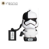 Tribe Pen Drive Star Wars VIII Executioner Trooper 16GB