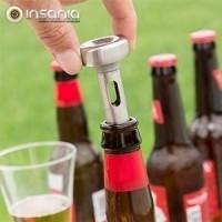 Refrigerador de Cerveja Instantâneo