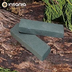 Pedras de Amolar Mini (Pack 2)