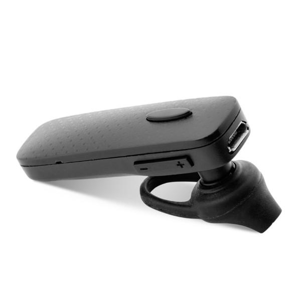 Auricular Bluetooth Mãos-livres
