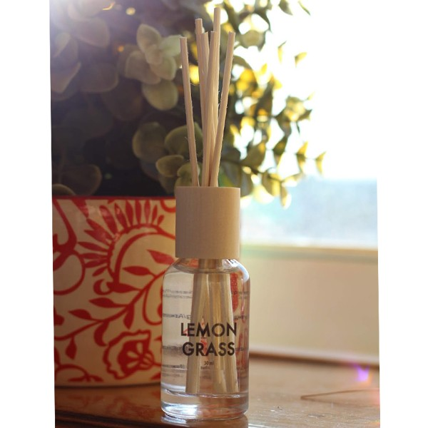 Diffuser for Home 30 ml