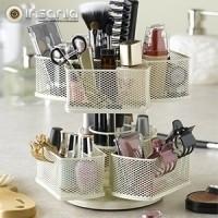 Beleza, Produtos de Beleza, Organização, Para ela, Quarto, WC, Maquilhagem, Mulher, Para namorada, Dia da Mãe