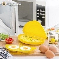 Tortilheira para Microondas