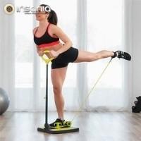 Plataformas, Desporto, Fitness, Casa, Para ela, Para ele, Exercício Físico