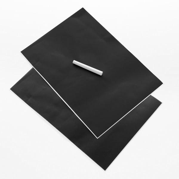 Quadro Adesivo (Pack 2)