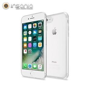 Capa Artwizz NoCase para iPhone 8/7 Transparente