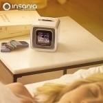 Despertadores, Relógios, Relógios Despertadores, Acordar, Pontualidade, Pontual, Manhã, Quarto, Para ele, Para ela, Aroma