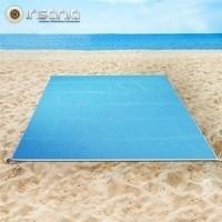 Toalha de Praia Mágica Individual