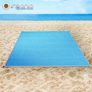 Toalla de Playa Mágica Individual