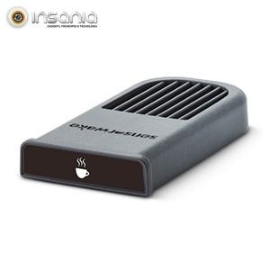 Cápsula de Cheiro Café para Despertador Olfativo Sensorwake 2