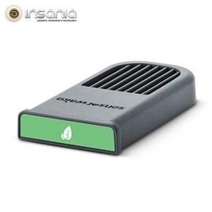 Cápsula de Cheiro Menta para Despertador Olfativo Sensorwake 2