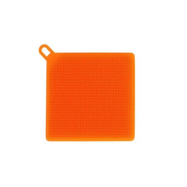 Esponjas de Cozinha em Silicone (Pack 3)