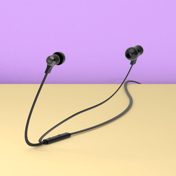 Tribe Auriculares Swing Batman