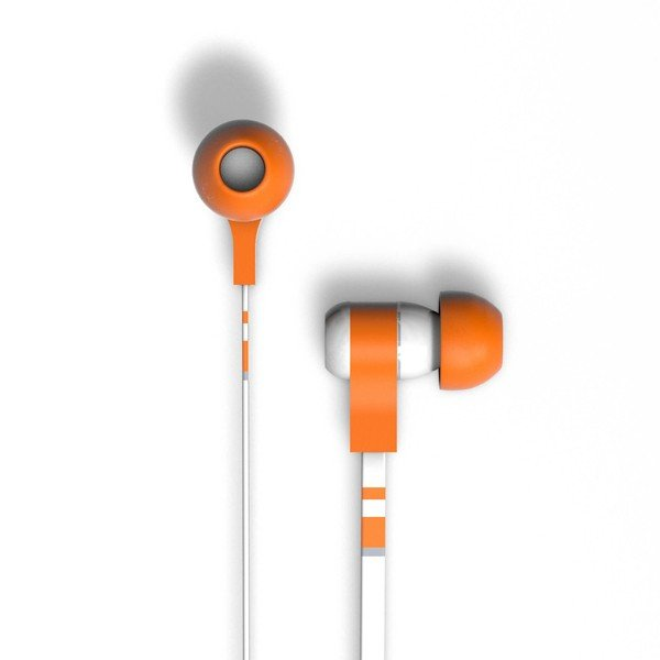 Tribe Auriculares Swing Star Wars BB-8
