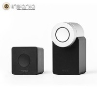 Fechadura e Bridge NUKI Smart Lock Combo