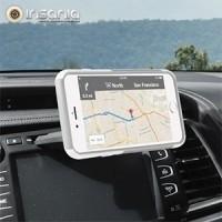 Acessórios Telemóveis, Smartphones, Para o Carro, Suportes para Carros