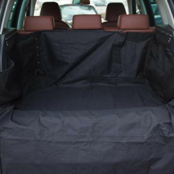 Protetor para Mala do Carro