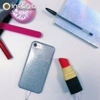 Powerbank Batom Mojipower 2600mAh
