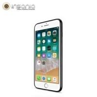 Capa Artwizz Card Case para iPhone 8/7 Plus Preta