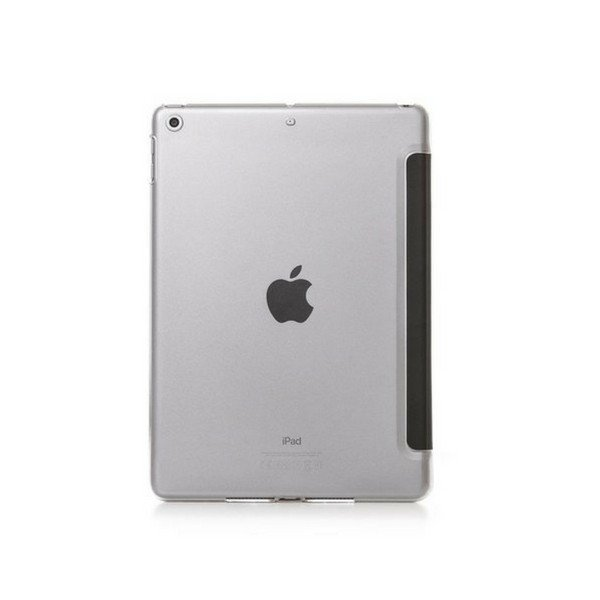 Capa Woodcessories Ecoguard para iPad 9.7