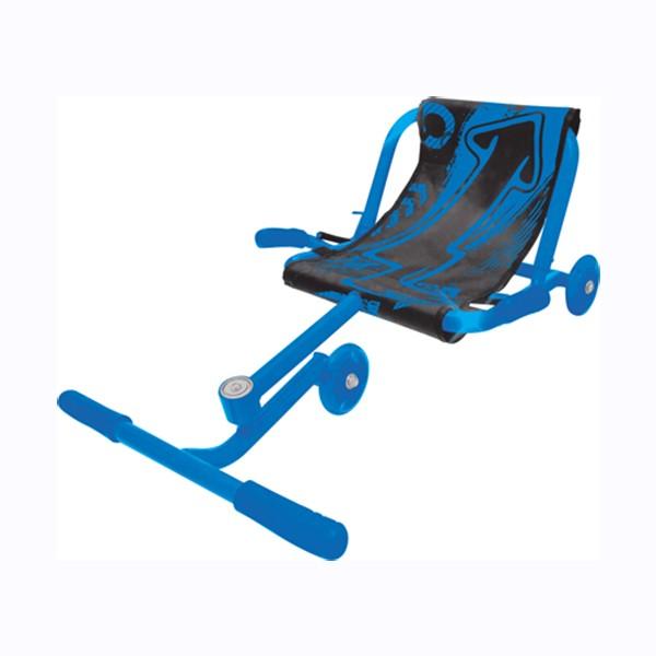 Kart Roller Azul
