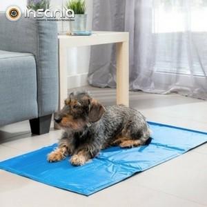 Tapete Refrescante para Animais 90x50 cm