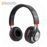 Headphones Wireless