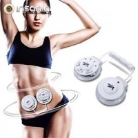 Cinto Estimulador Body Machine